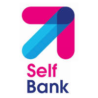 logo del banco Self Bank